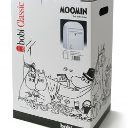 bobi moomin package